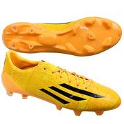 Футбольные бутсы, обувь для футзала, кроссовки, сороконожки, многошиповки