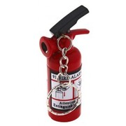 Зажигалка P156