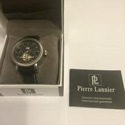 Продам часы муж. Pierre Lannier,  механика  савтоподзаводом