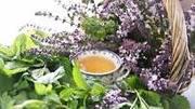 травы лечебные,  косметические,  Чайные сборы! экологически чистые