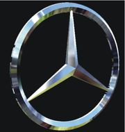 Mercedes Sprinter,  207,  100,  310,  Мерседес Спринтер запчасти б/у