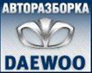 Daewoo Lanos,  Nexia,  Matiz,  Nubira I,  II,  III,  Leganza,  Espero,  Tico,  Chevrolet Lacetti,  Epica,  Tacuma,  Aveo,  Cruze,  Evanda