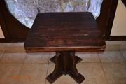 Продам столы из массива сосны в ресторан,  кафе,  бар,  паб,  общепит