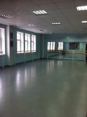 Абонементы в  Школу танцев и  фитнеса
