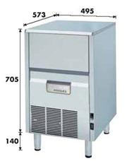 Купить льдогенератор бу KL-41