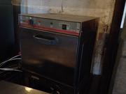 Купить посудомоечную машину Fagor lvc 21 b
