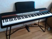 Цифровое пиано Korg SP 250