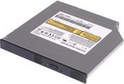 DVD-RW slim,  для ноутбука,  внутренний,  IDE