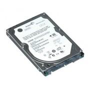 Продам HDD для ноутбука 2, 5  320 GB