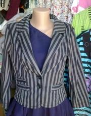 Продам піджак жіночий