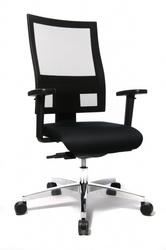 Кресло  с активным сидением «Topstar Sitness 60»  Германия