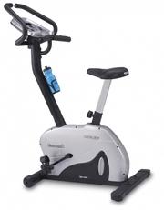 Велотренажер Proteus ergometer pec-7000 5000