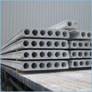 Все для строительства: ЖБИ фундаментные блоки,  плиты перекрытия,  лесне