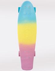 Скейтборд/скейт Penny Board
