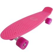 Скейтборд/скейт Penny Board для детей