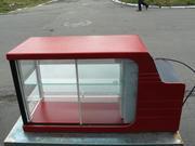 Продам кондитерскую витрину Scaiola piccolo б/у в ресторан,  кафе