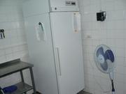 Продам бу холодильная камера  POLAIR Полаир СМ107-S