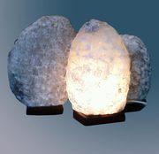 Продам  соляную лампу Скала