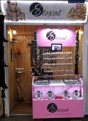 Продам готовый бизнес - Eloxal ювелирная бижутерия