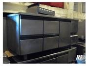 Продам бв холодильний стіл Zanussi для ресторанів,  кафе