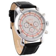 Часы мужские Vip Watch Men
