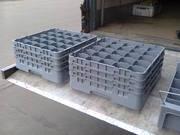 Распродажа бу корзин для автоматической посудомоечной машины