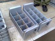 Продажа корзин для посудомоечной машины для приборов