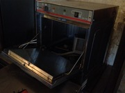 Продам машину посудомоечную б/у Fagor LVC-21B