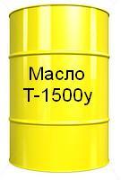 Трансформаторное масло б/у