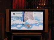 Телевизор PHILIPS 42 (106см)