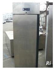 Купити холодильну шафу б/в Desmond для кафе,  ресторанів,  супермаркетів