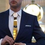 Оригинальная мужская одежда оптом и в розницу