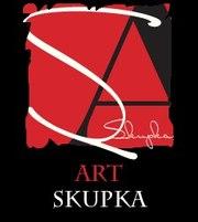 Куплю картину любого автора,  стиля и направления !