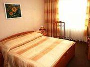 Гостиница Галант в Борисполе предложение транзитного времени