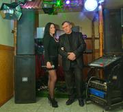 Музыканты на свадьбу Киев,  музыканты на праздник Киев,  живая музыка