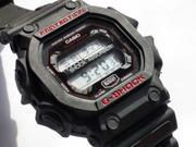 Casio G-Shock GX-56 (копия)