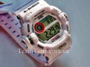 Casio G-Shock G-9200 (копия)