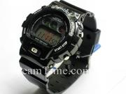 Casio G-Shock DW-6900 (копия)