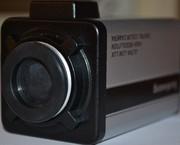 Видеокамера Sunkwang SK-B160XP/SO/SILVER