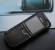 Nokia 8800 Black Витринный