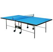 Теннисный стол всепогодный для улицы