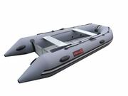 Лодка резиновая новая с мотром 4 тактным 6 сил мотором