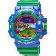 Мужские наручные часы CASIO G-SHOCK GA-400-2AER в Украине