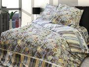 Купить постельное белье Украина,  Комплект Прованс