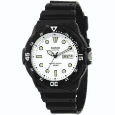 Мужские наручные часы CASIO MRW-200H-7EVEF в Киеве