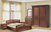 Спальная система С-3 Альфа (Скай)