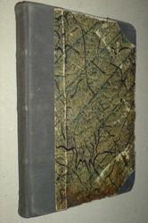 История Искусств. Архитектура,  скульптура,  живопись. 1912г.
