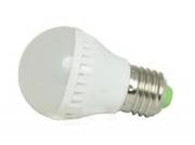 Лампочки Led всех мощностей