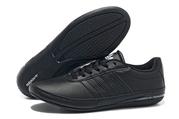 Новые кроссовки Adidas Porsche Casual