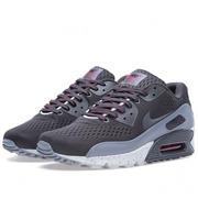 Новые кроссовки  Nike Air Max 90 EM